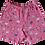 Thumbnail: Pijama Raposa índia