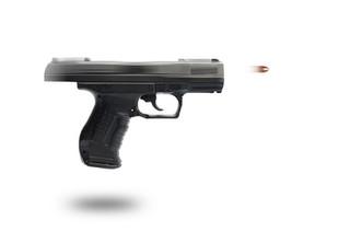 Pistola%20en%20movimiento.jpg