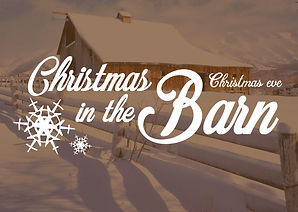 christmas in the barn .jpg
