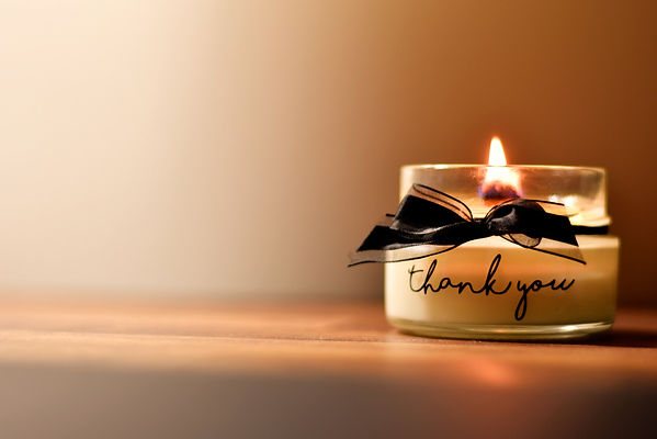 Candle%20at%20KNDOL_edited.jpg