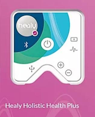 Healy-Holistic-Health-Plus.jpg