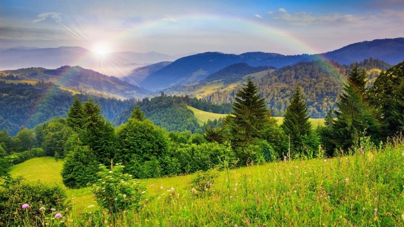 preview_rainbow-over-the-mountains.jpg