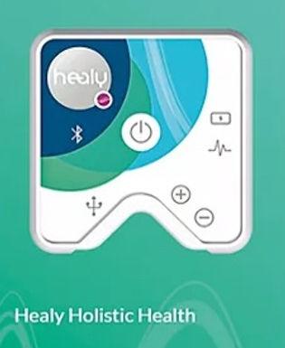 Healy-Holistic-Health.jpg