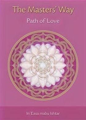 Masters-Way-Path-Of-Love_edited_edited.jpg