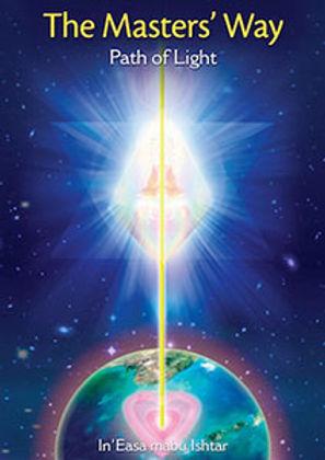 Masters-Way-Path-Of-Light.jpg