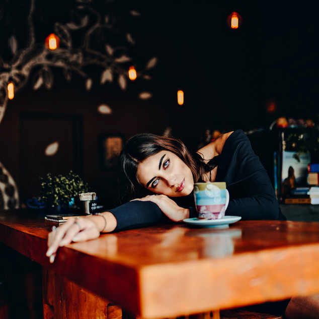 Jessica Amaral