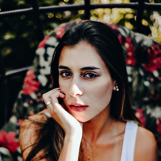 Camila Mazza Campos do Jordão