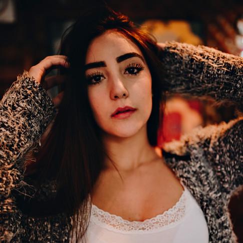 #fotosnomcdonalds #milkshake #indie #vintage #fotostumblr #sorvete #polaroid #antiguidade #retratofeminino #portrait #ensaiosensual #playboy #sensual