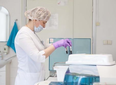 Ученые ИГМУ и Университета Гренобль-Альпы завершили работу над первым этапом проекта «Эволюция вирус