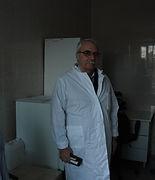 Посещение больницы в пос. Еланцы4.JPG