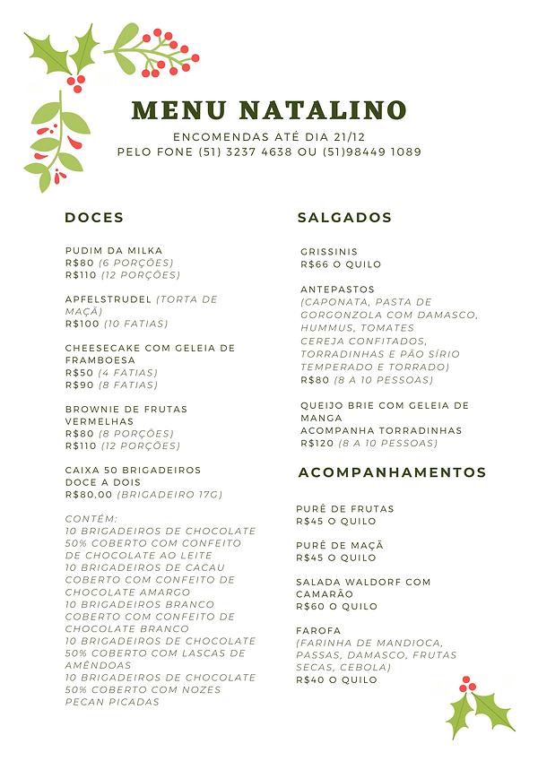MENU NATALINO.png