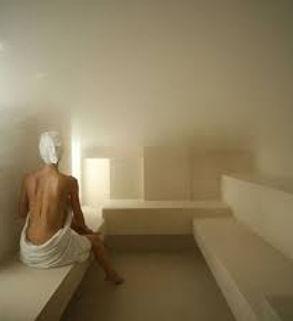 bagno turco.jpg