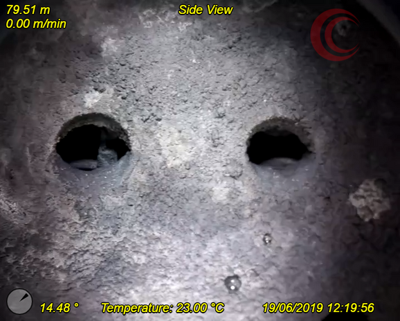Downhole video 41.png