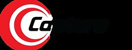 Downhole Camera - Capture c3 Logo