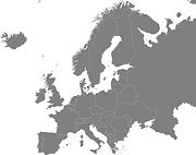 Europe final.jpg
