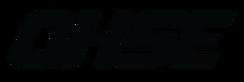 QHSE Logo.png
