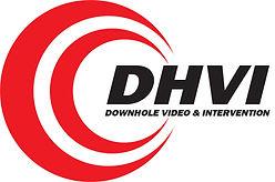 DHVI Logo1.jpg