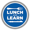 lunch and learn logo.png