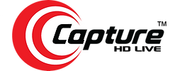 Downhole camera tool - Capture live logo