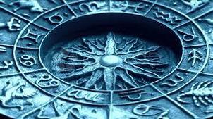 AstrologywheelimagesFNLM8FY0.jpg