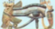 Copy of eye2 299x160.jpg