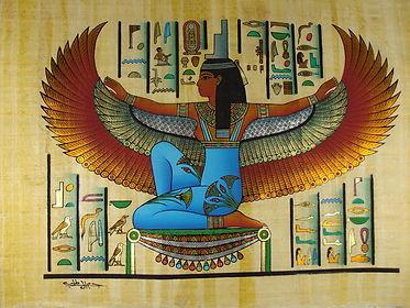 Isis-the-Goddess.jpg