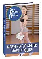 the morning fat melter.png