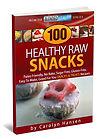 100-healthy-raw-snacks.jpg