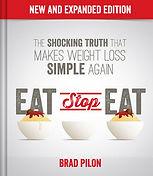 eat stop eat.jpg