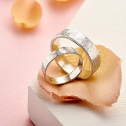 UK_Jewellery_Wedding