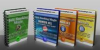 book-quit smoking.jpg