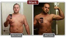mark (the man diet).jpg