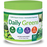 DailyGreens-product-3B-300x300.png