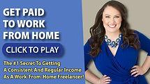 freelance paycheck.jpg