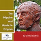 Migraine_cover_small migraine and headac
