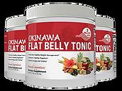 okinawa flat belly tonic.png