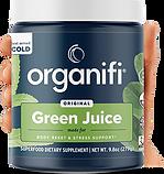 green juice.png