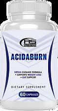 acidaburn supplement.png