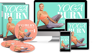 yoga burn.png