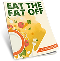 eat the fat off.png