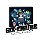 six figure success academy.png