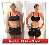 tara flat belly fix.jpg