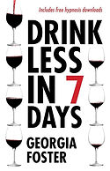 Drink-Less-in-7-Days-Front-Cover.jpg