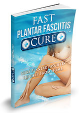 fast plantar fasciitis cure.jpg