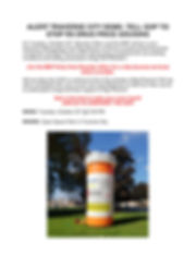 Protest Flyer RX Drugs Traverse City.jpg
