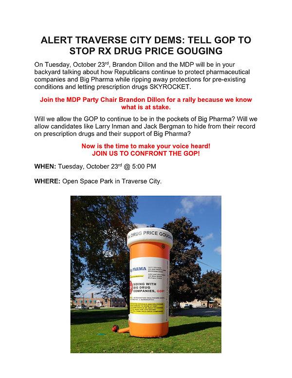 Protest Flyer RX Drugs Traverse City.jpg