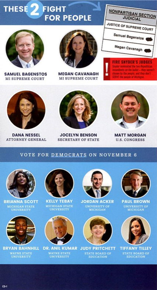 state candidates 2.jpg