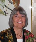 donna H.JPG