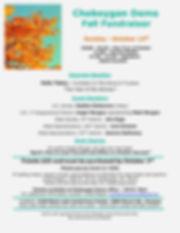 UAW Flyer 2018-3.jpg