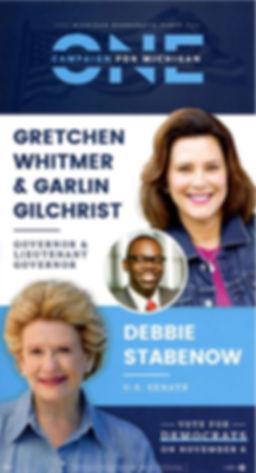 state candidates 1.jpg